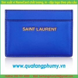 Sản xuất ví Namecard NCW21