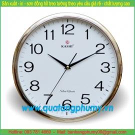 Đồng hồ treo tường PC28