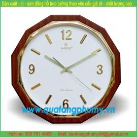 Đồng hồ treo tường PC31
