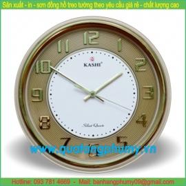 Đồng hồ treo tường PC32