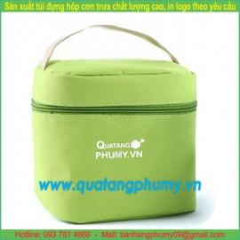 Túi đựng hộp cơm TDC23