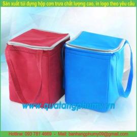Túi đựng hộp cơm TDC25