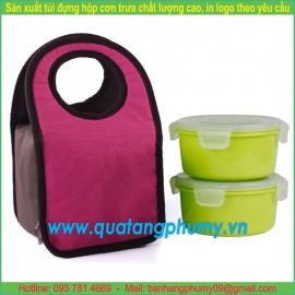 Túi đựng hộp cơm TDC27