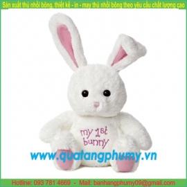 Thỏ bông SA14