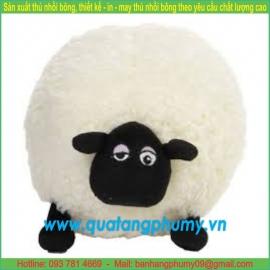 Cừu bông SA28
