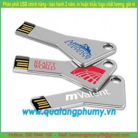 USB chìa khóa UK5