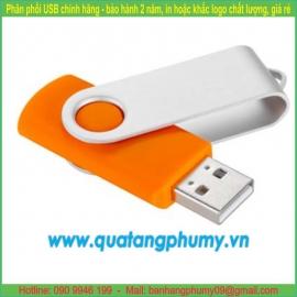 USB xoay UX2