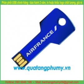 USB chìa khóa UK4