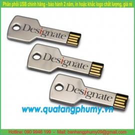 USB chìa khóa UK1