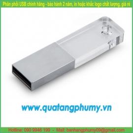 USB pha lê UC1