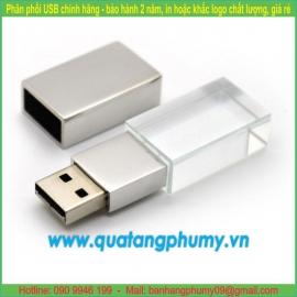 USB pha lê UC5