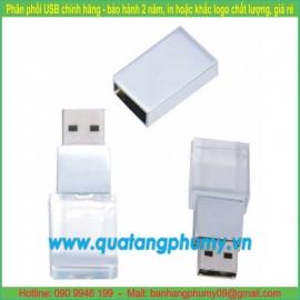 USB pha lê UC7