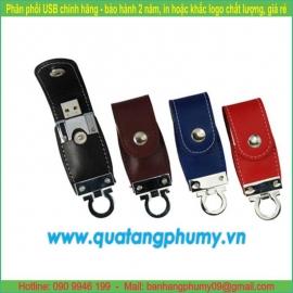 USB da UD6