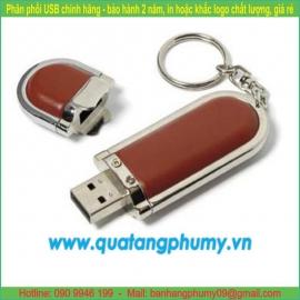 USB da UD4