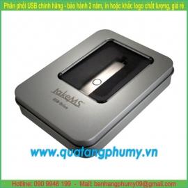 Hộp đựng USB UB10