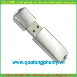 USB kim loại UM4