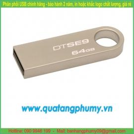 USB kim loại UM7
