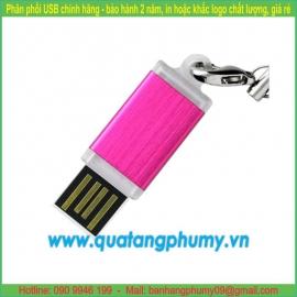 USB mini UM7