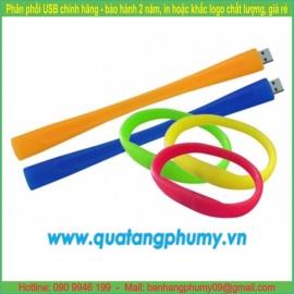 USB vòng đeo tay UL3