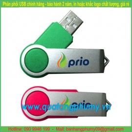 USB xoay UX3
