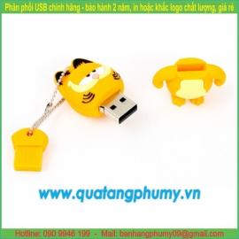 USB thú UA2