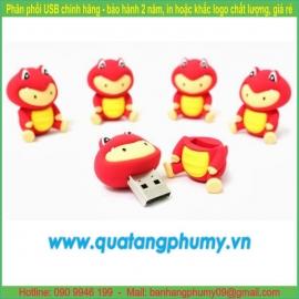 USB thú UA3
