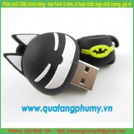 USB thú UA4
