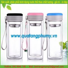 Bình nước nhựa BP5
